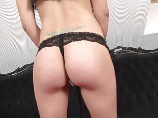 Boys in panties sex Shy college student girl small perky tits petite panties sex