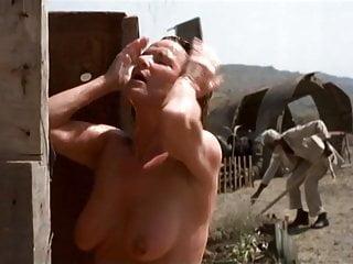 Nude linda cardellini - Linda van dyck nude