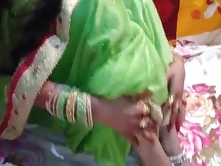 Just married licking pussy Just married bride saree in full hd desi video home mast chu