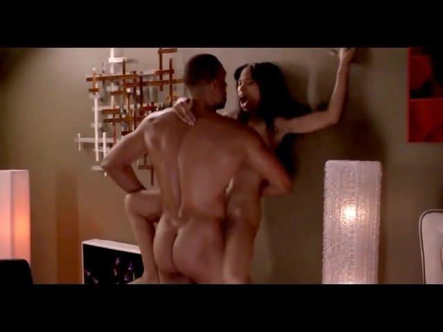 Paulina Gaitan Nude Sex Scene