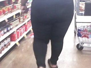 Milf cookies shirt black and white - Shirt cant cover all that ass 2
