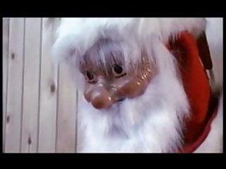 Fucking santa clause - Nicole berg fucked by santa claus