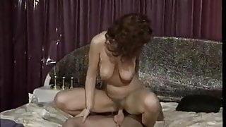Spritz Parade (1992)