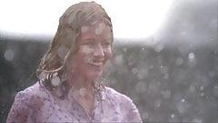 Elisabeth Shue - ''Molly'' 02