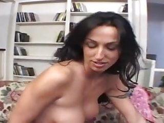 Jewish facial features Sexy jewish bignosed milf bbcd - messy facial