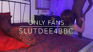 ONLYFANS SUCKING YOUNG HUNG BBC