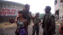 Vietnamese Hooker Scene - Full Metal Jacket (1987)