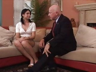 Women for nsa sex Teen fucks old man senator to stop nsa wiretapping