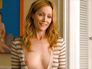 leslie mann sexy nude pics