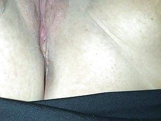 Asstr aunt licked My bbw aunt - lick me please