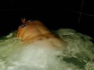 Freaks of cock og cumshots - Fatish fetish freak
