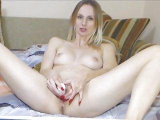 Gay pride in c-bus Masturbation milf blonde solo webcam orgasm in c