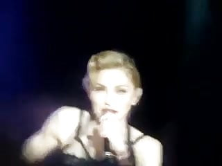 Swingers in rome georgia - Madonna - human nature live in rome