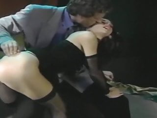 Vintage lesbian hardcore pictures They play with her anus x traordinary pictures