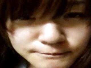 Neon genesis hentai movie Kurusuakane selfoe movie 3