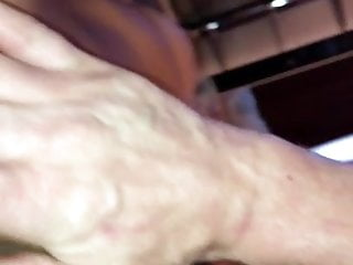 Free tied up sex movies Tied up sex slave being used and fucked like a slut