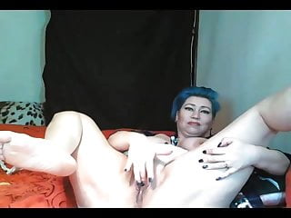 Free cunt close-ups licking Very hot cunt close up divine gilf from russia aimee...