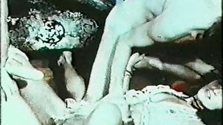 vintage - 1971 sexploitation