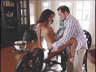 Dirty phrases sexy - Sexy dirty girl fucking her guy