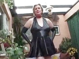 Fetish wear dedham mass Mature in fetish wear playing