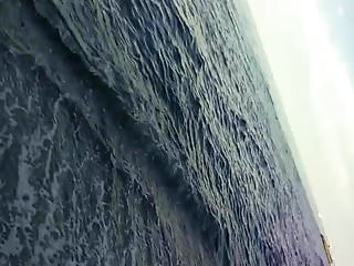 Sex odessa - Odessa nude beach 9
