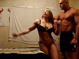 Carrie andrews actual sex tape Lift carry sex