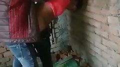 Desi Randi Fucking