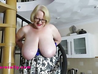 Rollercoaster function spiral pattern pleasure Upskirting huge tits granny on a spiral staircase
