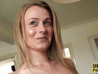 Teenager facial Teenage amateur dominated roughsex