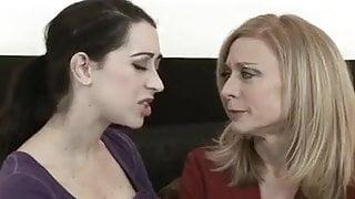 The Break-Up Sex