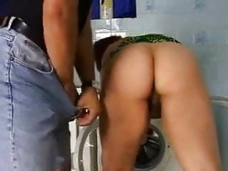 Older woman fucking girl Older woman fuck young boy