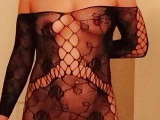 Stripper gettting fucked videos Magaly galvan my hot wife gettting fucked