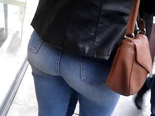 Ass jeans man Ass jeans