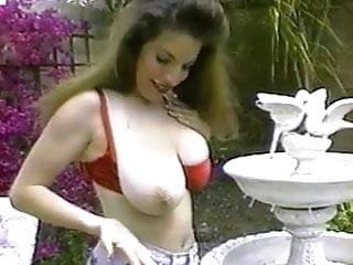 Double vaginal double anal daisy dukes Slim and superstacked jordan daisy dukes and fucking
