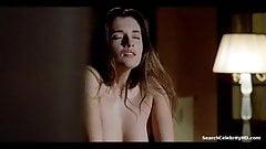 FLORENCE GUERIN - TRINE MICHELSEN - LA BONNE (1986)