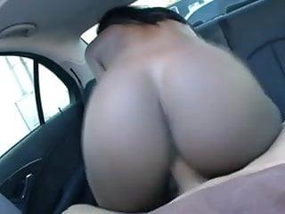 Juciy black ass - Sexy round black ass ride big cock