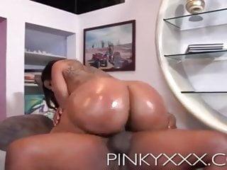 Krsty show me more eva nude - More of bunz 4 eva clip