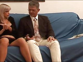 Ads dolce gabanna gay - Dolce figliola