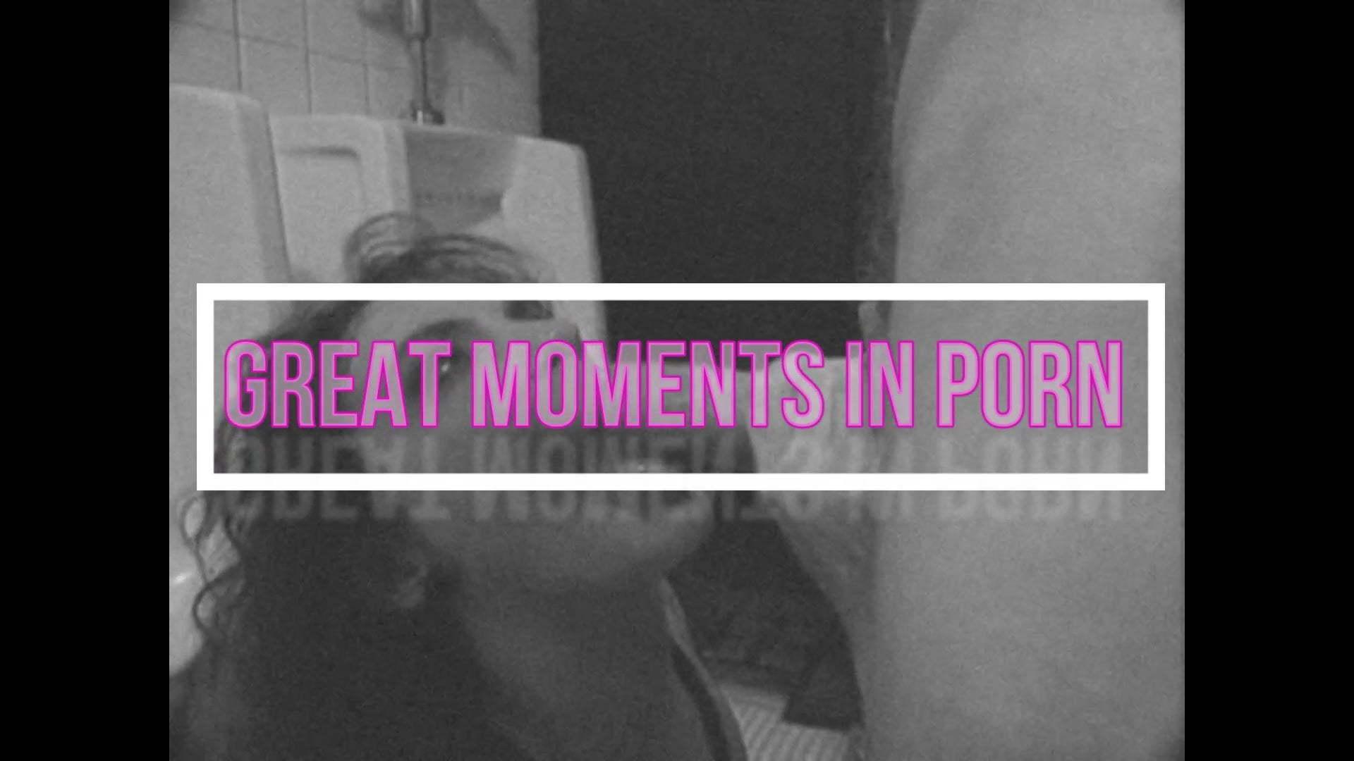 Ashlyn Gere Videos Porno Hd great moments in porn - ashlyn gere