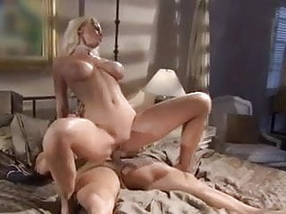 Housewife lesbian vids - Diary of a horny housewife - cd2