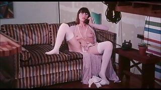 Casting, part 4 (1976)
