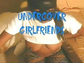 Undercover lover gay porn Undercover suckers sexy sucker