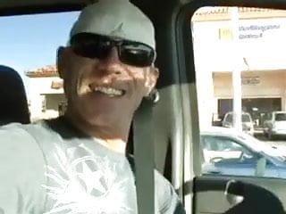 Johni tsunami in sex video - Johnie sins love twins