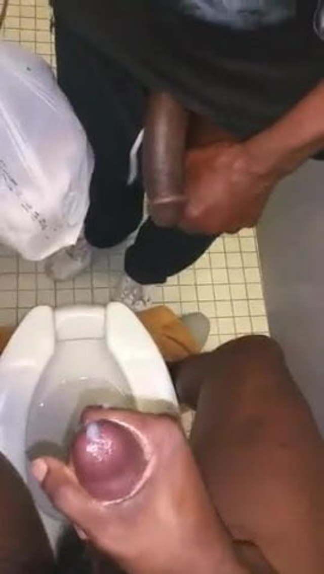 Amateur Public Nudity Dare