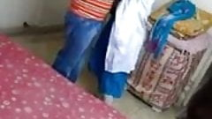 Doctor Lady fuck Hidden cam