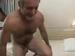 Busty massage atlanta Busty massage with anal