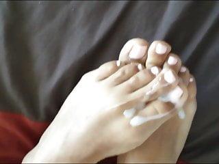 San diego gay fetish - Je ne serais avec toi sans tes beaux pieds