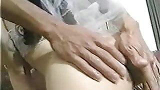 Reri Suzukawa - Japanese Beauties - Natural Tits