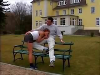 Blow cum job street - Stp5 dad catches daughter giving a blow job