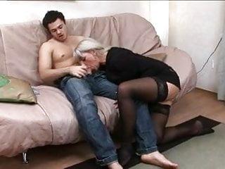 Elaine irwin nude Sexy mature elaine